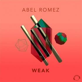 ABEL ROMEZ - WEAK